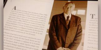 Con su dedicación contribuyó a la consolidación de SAVIN, posteriormente Bodegas y Bebidas, transformó Bodegas Campo Viejo e impulsó marcas como Viña Alcorta y Marqués de Villamagna.