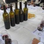 28 Concurso de Vinos de Cosecheros de La Rioja