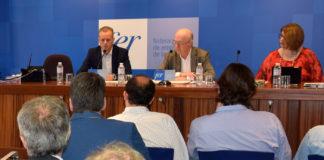 50 aniversario de Grupo Rioja
