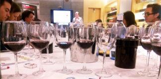 defectos en los vinos