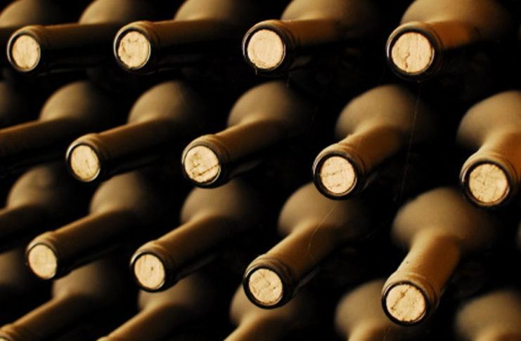 Innovación en el mundo del vino