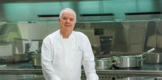 Lorenzo Cañas