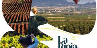 La Rioja auténtica