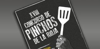 XVIII Concurso de Pinchos de La Rioja