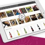 revolución en el mundo del vino