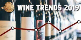El vino en 2019
