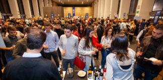 Añada 2018 de vinos de Rioja