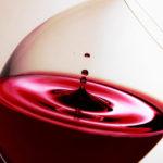 Azúcar en el vino y salud