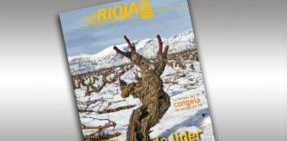 ventas de Rioja