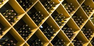 Hacer crecer las marcas de vino