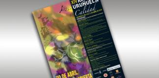 Jornadas Uruñuela Calidad
