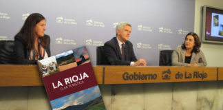 Guía turística de La Rioja