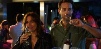 webserie vino