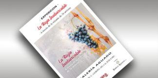 'La Rioja Inabarcable'
