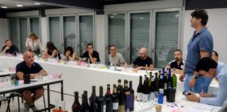 enólogos de Rioja