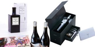 Premios VID (Vino y Diseño)