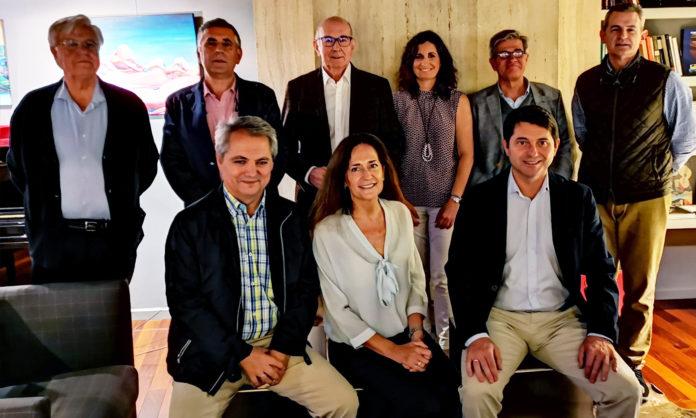 Academia Riojana de Gastronomía