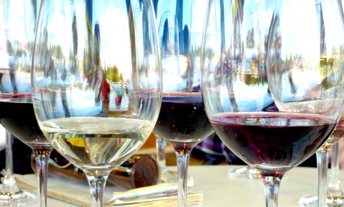 Ciclo de Conferencias Gastronómicas de la Academia Riojana de Gastronomía