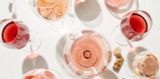 Tendencias consumo vino