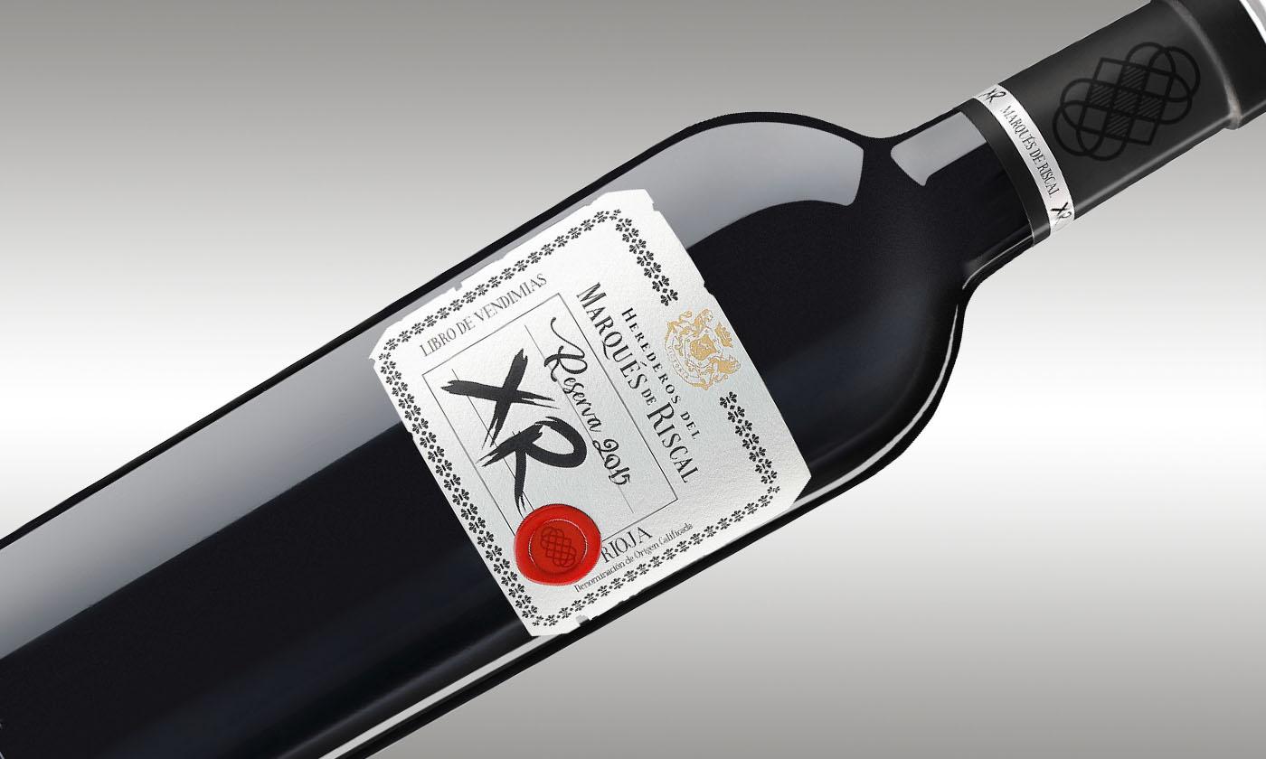 XR Reserva 2015 | La Prensa del Rioja