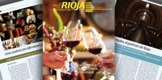 La Prensa del Rioja