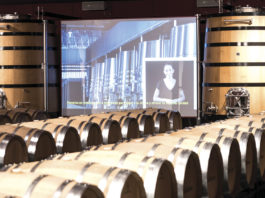 Best Of Wine Tourism Bilbao-Rioja 2020