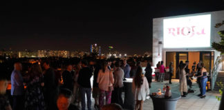 Vino de Rioja en Miami