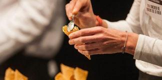 XIX Concurso de Pinchos de La Rioja