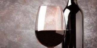 curiosidades del mundo del vino