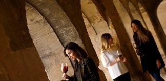 Visitas bodegas de Rioja