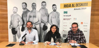 Bodegas Familiares de Rioja cosecha 2019