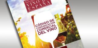 logotipos consumo moderado del vino