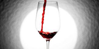 Lallemand vinos frescos
