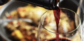 coronavirus y sus efectos en el mundo del vino