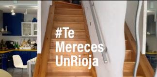 #TeMerecesUnRioja