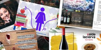 coronavirus y el mundo del vino