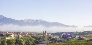 15 aniversario Ruta Rioja Alavesa