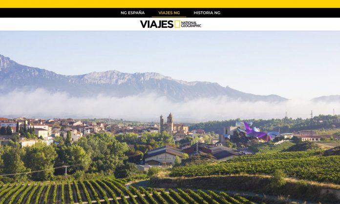 Rioja Alta y Rioja Alavesa escapadas