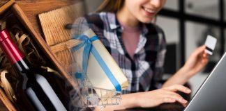 ventas online de vino
