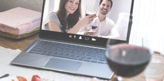 consumo de vino Reino Unido