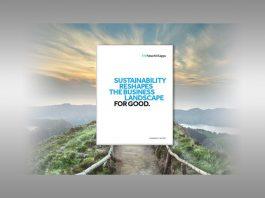 Sostenibilidad embalaje
