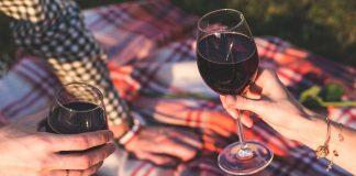 la nueva normalidad del mundo del vino