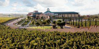 Museo Vivanco de la Cultura del Vino