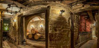 Enoturismo Ruta del Vino de Rioja Alavesa