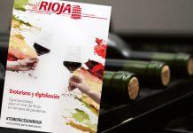 Coronavirus y vino de Rioja