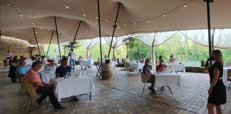Asociación Enólogos de Rioja