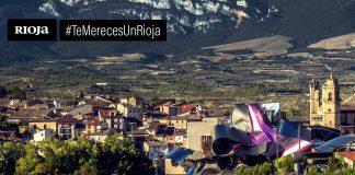 Vino de Rioja medidas crisis