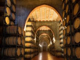 Familia Escudero Grupo Rioja
