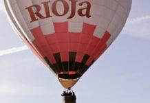 Rioja destino seguro Covid