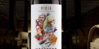 'Te Mereces un Rioja'